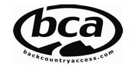 Image for BCA
