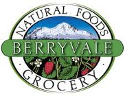 Image for Berryvale Grocery