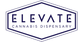 Image for Elevate Cannabis Dispensary