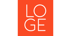Image for Loge Camps