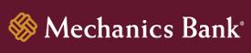 Image for Mechanics Bank