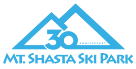 Image for Mount Shasta Ski Park