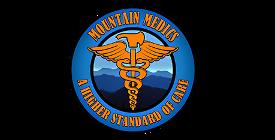 Image for Mountain Medics