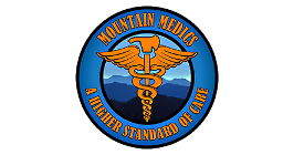 Image for Mountain Medics