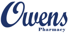 Image for Owens Healthcare
