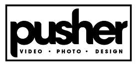 Image for Pusher Inc