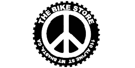 Image for The Bike Store