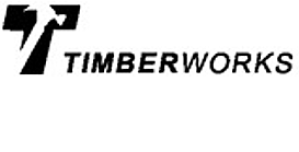 Image for Timberworks